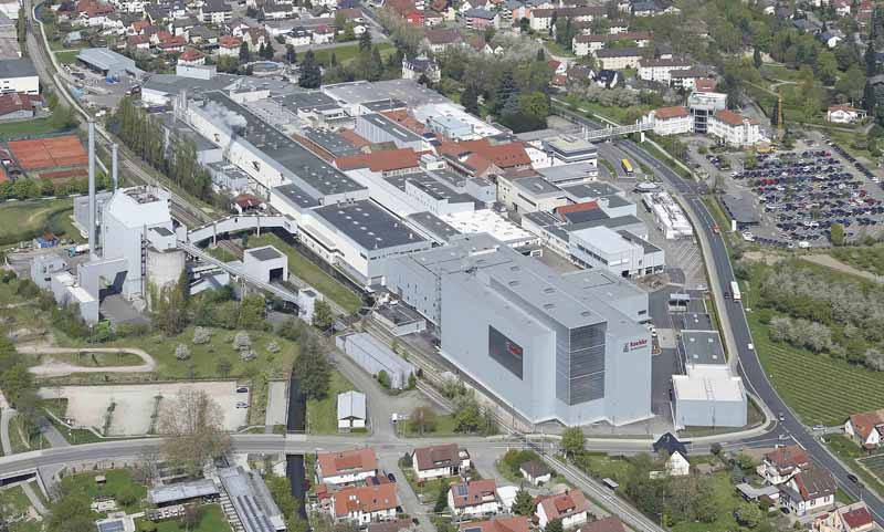 Bekanntschaften in Offenburg - Partnersuche